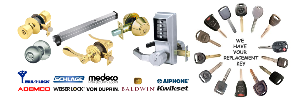 Merveilleux Commercial And Residential High Security Lock Repairchange Long Island